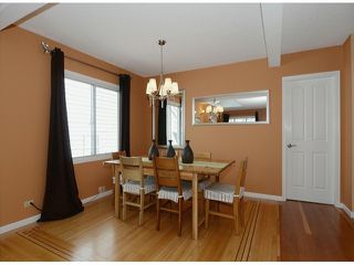 "Photo 3: 38 W 20TH Avenue in Vancouver: Cambie House for sale in ""CAMBIE VILLAGE"" (Vancouver West)  : MLS®# V1053953"