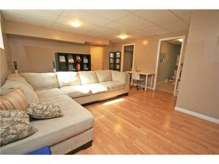 Photo 14: 38 EVANSBROOKE Terrace NW in CALGARY: Evanston Residential Detached Single Family for sale (Calgary)  : MLS®# C3614646