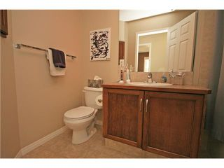 Photo 13: 38 EVANSBROOKE Terrace NW in CALGARY: Evanston Residential Detached Single Family for sale (Calgary)  : MLS®# C3614646