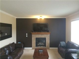 Photo 6: 38 EVANSBROOKE Terrace NW in CALGARY: Evanston Residential Detached Single Family for sale (Calgary)  : MLS®# C3614646
