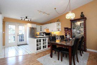 Photo 16: 11 4025 Kilmer Drive in Burlington: Tansley Condo for sale : MLS®# W2923612