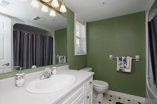 Photo 6: 11 4025 Kilmer Drive in Burlington: Tansley Condo for sale : MLS®# W2923612