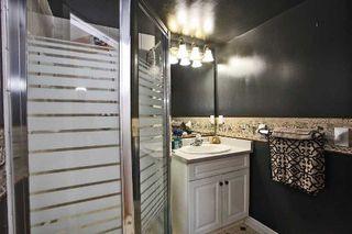 Photo 8: 11 4025 Kilmer Drive in Burlington: Tansley Condo for sale : MLS®# W2923612