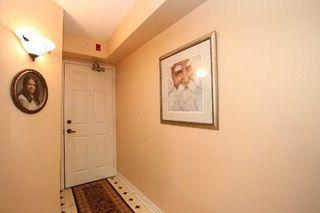 Photo 12: 11 4025 Kilmer Drive in Burlington: Tansley Condo for sale : MLS®# W2923612
