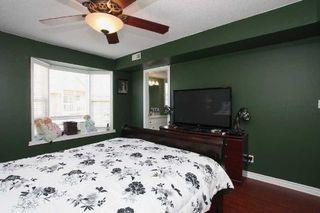 Photo 5: 11 4025 Kilmer Drive in Burlington: Tansley Condo for sale : MLS®# W2923612