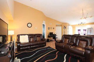 Photo 14: 11 4025 Kilmer Drive in Burlington: Tansley Condo for sale : MLS®# W2923612