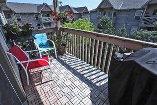 Photo 10: 11 4025 Kilmer Drive in Burlington: Tansley Condo for sale : MLS®# W2923612