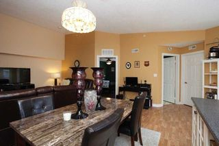 Photo 18: 11 4025 Kilmer Drive in Burlington: Tansley Condo for sale : MLS®# W2923612