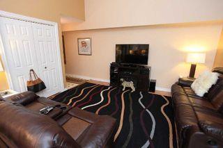 Photo 15: 11 4025 Kilmer Drive in Burlington: Tansley Condo for sale : MLS®# W2923612