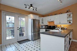 Photo 19: 11 4025 Kilmer Drive in Burlington: Tansley Condo for sale : MLS®# W2923612