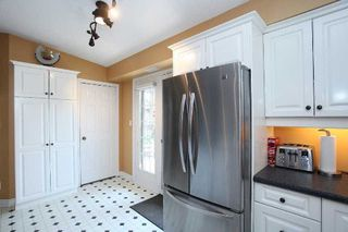 Photo 3: 11 4025 Kilmer Drive in Burlington: Tansley Condo for sale : MLS®# W2923612
