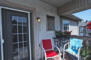 Photo 11: 11 4025 Kilmer Drive in Burlington: Tansley Condo for sale : MLS®# W2923612