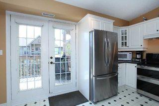 Photo 2: 11 4025 Kilmer Drive in Burlington: Tansley Condo for sale : MLS®# W2923612