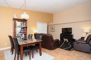 Photo 17: 11 4025 Kilmer Drive in Burlington: Tansley Condo for sale : MLS®# W2923612