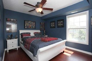 Photo 7: 11 4025 Kilmer Drive in Burlington: Tansley Condo for sale : MLS®# W2923612