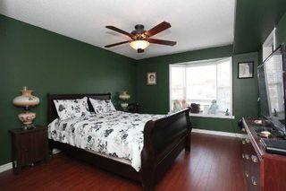 Photo 4: 11 4025 Kilmer Drive in Burlington: Tansley Condo for sale : MLS®# W2923612