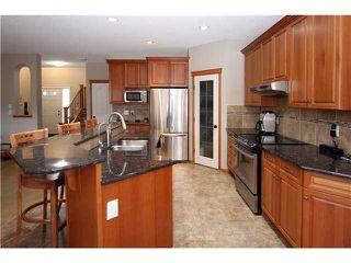 Photo 9: 112 SKYVIEW SHORES Gardens NE in CALGARY: Skyview Ranch Residential Detached Single Family for sale (Calgary)  : MLS®# C3621562