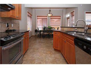 Photo 10: 112 SKYVIEW SHORES Gardens NE in CALGARY: Skyview Ranch Residential Detached Single Family for sale (Calgary)  : MLS®# C3621562