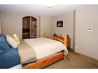 Photo 16: 112 SKYVIEW SHORES Gardens NE in CALGARY: Skyview Ranch Residential Detached Single Family for sale (Calgary)  : MLS®# C3621562