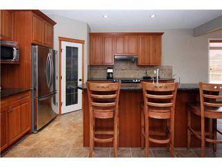 Photo 7: 112 SKYVIEW SHORES Gardens NE in CALGARY: Skyview Ranch Residential Detached Single Family for sale (Calgary)  : MLS®# C3621562