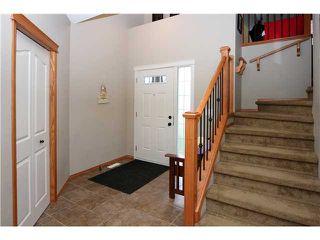 Photo 3: 112 SKYVIEW SHORES Gardens NE in CALGARY: Skyview Ranch Residential Detached Single Family for sale (Calgary)  : MLS®# C3621562