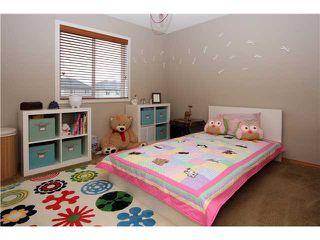 Photo 18: 112 SKYVIEW SHORES Gardens NE in CALGARY: Skyview Ranch Residential Detached Single Family for sale (Calgary)  : MLS®# C3621562