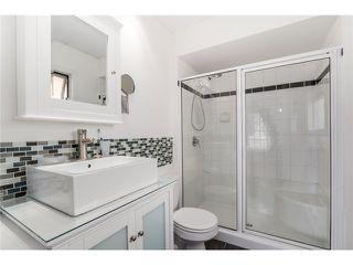 "Photo 10: 2533 KEATS Road in North Vancouver: Blueridge NV House for sale in ""BLUERIDGE"" : MLS®# V1072193"