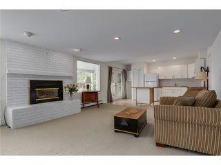 "Photo 14: 2533 KEATS Road in North Vancouver: Blueridge NV House for sale in ""BLUERIDGE"" : MLS®# V1072193"