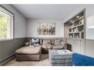 "Photo 11: 2533 KEATS Road in North Vancouver: Blueridge NV House for sale in ""BLUERIDGE"" : MLS®# V1072193"