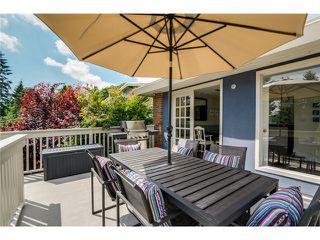 "Photo 17: 2533 KEATS Road in North Vancouver: Blueridge NV House for sale in ""BLUERIDGE"" : MLS®# V1072193"