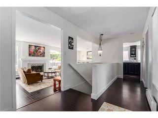 "Photo 4: 2533 KEATS Road in North Vancouver: Blueridge NV House for sale in ""BLUERIDGE"" : MLS®# V1072193"