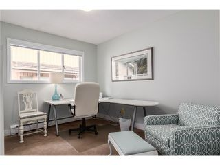 "Photo 12: 2533 KEATS Road in North Vancouver: Blueridge NV House for sale in ""BLUERIDGE"" : MLS®# V1072193"