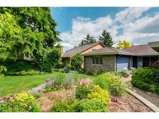 "Photo 20: 2533 KEATS Road in North Vancouver: Blueridge NV House for sale in ""BLUERIDGE"" : MLS®# V1072193"