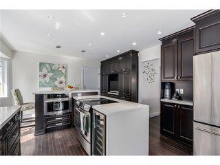 "Photo 6: 2533 KEATS Road in North Vancouver: Blueridge NV House for sale in ""BLUERIDGE"" : MLS®# V1072193"