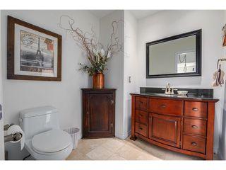 "Photo 15: 2533 KEATS Road in North Vancouver: Blueridge NV House for sale in ""BLUERIDGE"" : MLS®# V1072193"