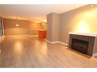 "Photo 5: 2003 5611 GORING Street in Burnaby: Central BN Condo for sale in ""LEGACY"" (Burnaby North)  : MLS®# V1091293"