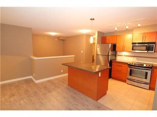 "Photo 14: 2003 5611 GORING Street in Burnaby: Central BN Condo for sale in ""LEGACY"" (Burnaby North)  : MLS®# V1091293"
