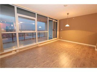 "Photo 2: 2003 5611 GORING Street in Burnaby: Central BN Condo for sale in ""LEGACY"" (Burnaby North)  : MLS®# V1091293"