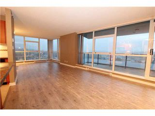 "Photo 1: 2003 5611 GORING Street in Burnaby: Central BN Condo for sale in ""LEGACY"" (Burnaby North)  : MLS®# V1091293"