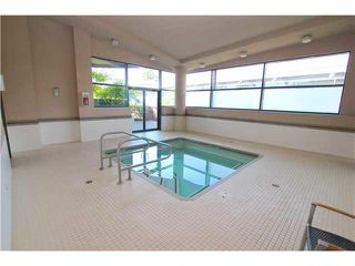 "Photo 18: 2003 5611 GORING Street in Burnaby: Central BN Condo for sale in ""LEGACY"" (Burnaby North)  : MLS®# V1091293"