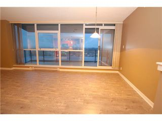 "Photo 6: 2003 5611 GORING Street in Burnaby: Central BN Condo for sale in ""LEGACY"" (Burnaby North)  : MLS®# V1091293"