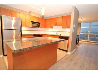"Photo 13: 2003 5611 GORING Street in Burnaby: Central BN Condo for sale in ""LEGACY"" (Burnaby North)  : MLS®# V1091293"