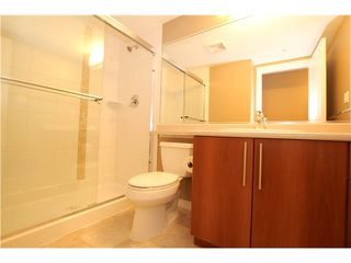 "Photo 17: 2003 5611 GORING Street in Burnaby: Central BN Condo for sale in ""LEGACY"" (Burnaby North)  : MLS®# V1091293"
