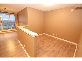 "Photo 9: 2003 5611 GORING Street in Burnaby: Central BN Condo for sale in ""LEGACY"" (Burnaby North)  : MLS®# V1091293"