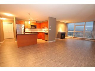 "Photo 3: 2003 5611 GORING Street in Burnaby: Central BN Condo for sale in ""LEGACY"" (Burnaby North)  : MLS®# V1091293"