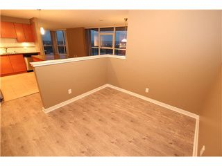 "Photo 10: 2003 5611 GORING Street in Burnaby: Central BN Condo for sale in ""LEGACY"" (Burnaby North)  : MLS®# V1091293"