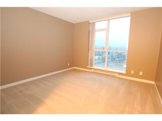 "Photo 16: 2003 5611 GORING Street in Burnaby: Central BN Condo for sale in ""LEGACY"" (Burnaby North)  : MLS®# V1091293"