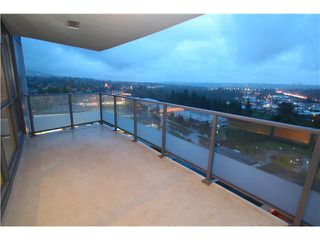 "Photo 7: 2003 5611 GORING Street in Burnaby: Central BN Condo for sale in ""LEGACY"" (Burnaby North)  : MLS®# V1091293"