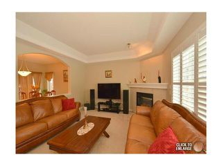 Photo 6: 89 STRATHRIDGE Close SW in Calgary: Strathcona Park Residential Detached Single Family for sale : MLS®# C3647203
