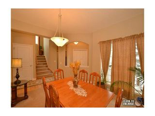 Photo 7: 89 STRATHRIDGE Close SW in Calgary: Strathcona Park Residential Detached Single Family for sale : MLS®# C3647203